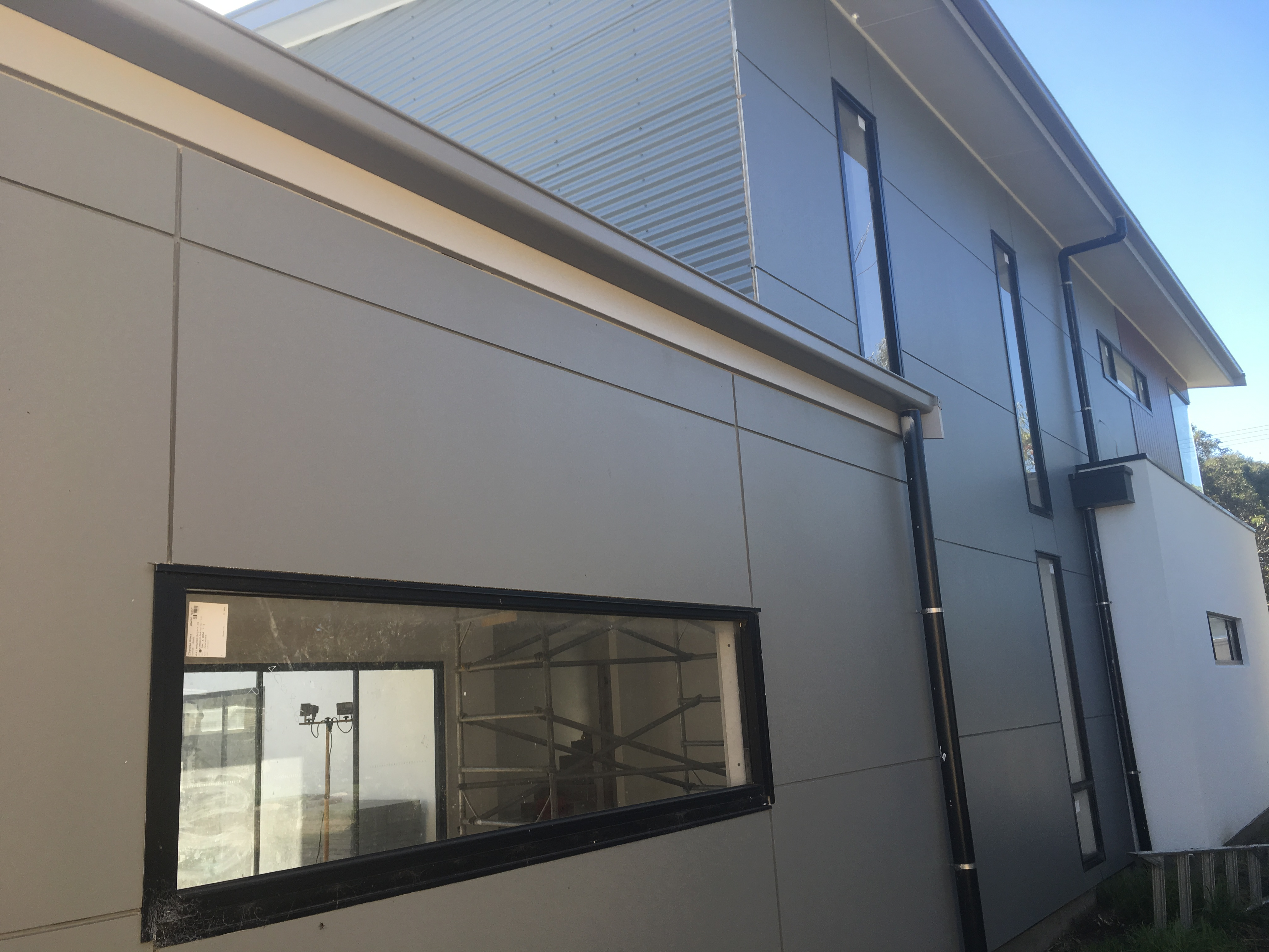Fibre Cement sheets, megaboard, Sheeting, boards